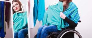location-fauteuil-roulant-pharmacie-djoumfo-roubaix-wattrelos-croix
