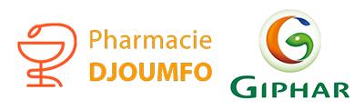 Pharmacie Djoumfo